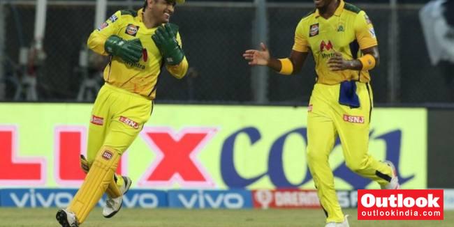 IPL 2021: Stephen Fleming Credits Shift In Attitude To Chennai Super Kings' Turnaround