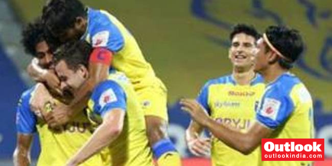 ISL 2020-21, Match 50 Preview: Kerala Blasters Eye Win Against Bottom-placed Odisha FC