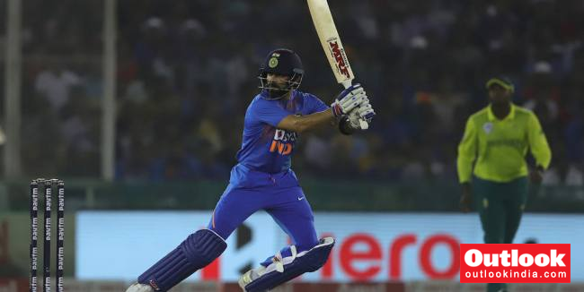 Live Streaming, India Vs South Africa 3rd T20 In M Chinnaswamy Stadium, Bengaluru – Where To See Live Cricket