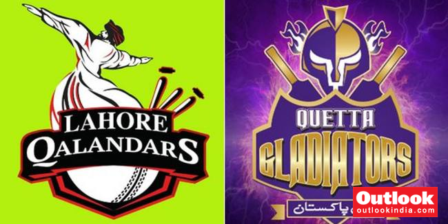 PSL 2021, Live Streaming: When And Where To Watch Lahore Qalandars Vs Quetta Gladiators, Pakistan Super League Match