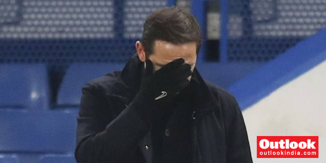 Chelsea Fired Frank Lampard: Returning Heroes - The Hits And Misses