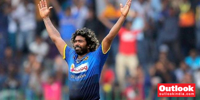 Malinga Plays Indian Premier League Match on Wednesday, Takes 7-For In Kandy On Thursday