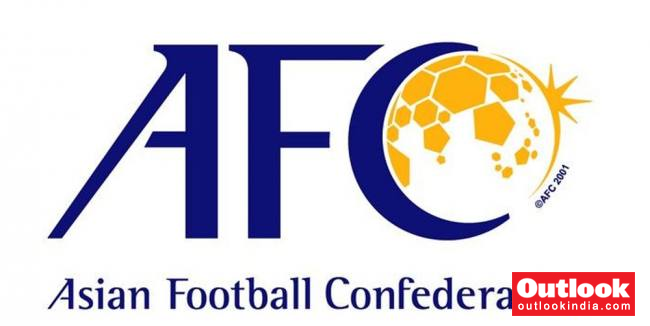 AFC Cup, Group D Matches, Featuring ATK Mohun Bagan, Postponed