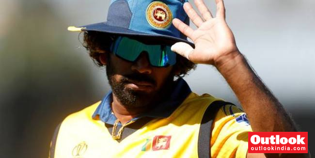 Oldest Slinger In Town: Sri Lanka To Farewell Shaggy-Haired Lasith Malinga