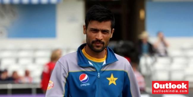 Pakistan Should Not Ignore Mohammad Amir, Says Wasim Akram