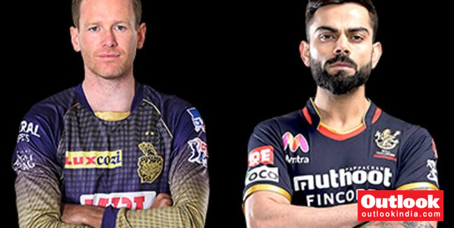 IPL 2020, KKR Vs RCB: Boosted By Lockie Ferguson, Kolkata Look To Make Amends Against Bengaluru