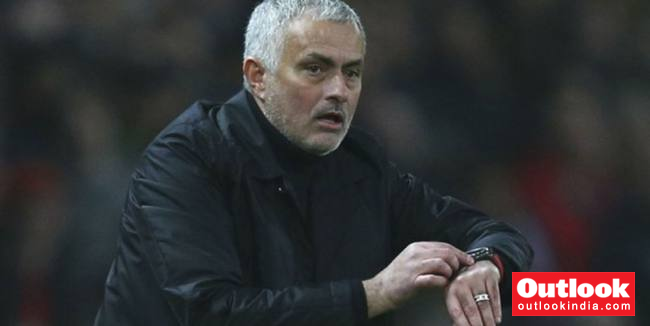 On This Day In Sport, June 2: 'The Special One' Arrives, Blatter Departs And Schumacher Gets Off The Mark