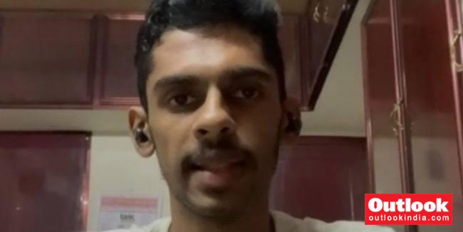 Tokyo Olympics: Long Jumper Murali Sreeshankar Confident Of Winning Medal For India