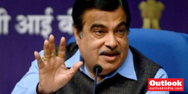 'No Need For Odd-Even Rule in Delhi': Gadkari Assures Pollution-Free City In 2 years