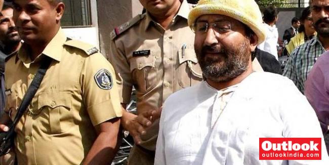 Narayan Sai, Son Of Asaram, Sentenced To Life In Rape Case