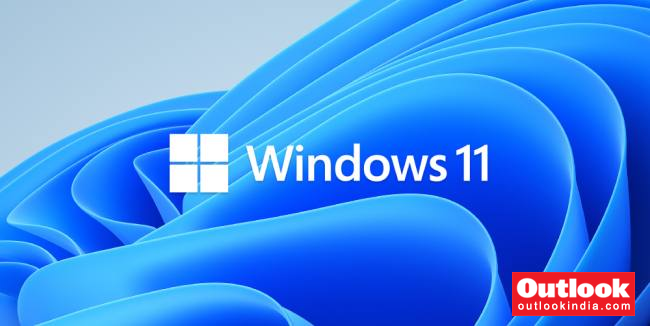 Windows 11 Launched; New Interface And Various Updates