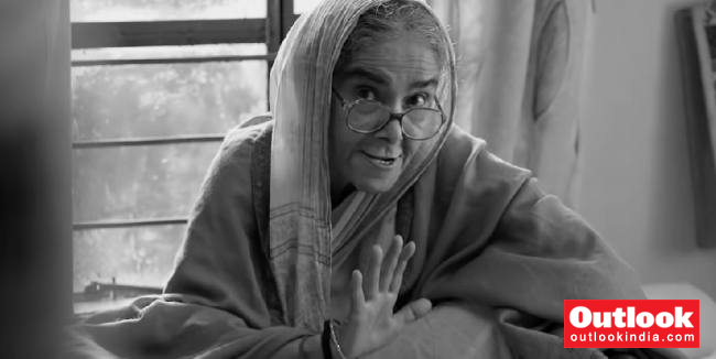 A Top Class Performer: Film Industry Pays Tribute To Surekha Sikri