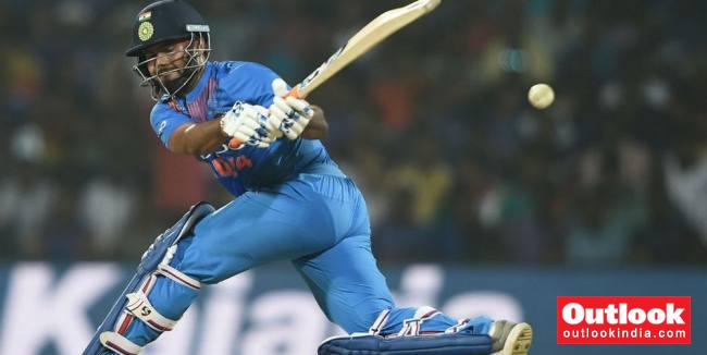 India vs South Africa, 3rd T20, M.Chinnaswamy Stadium, Bengaluru: Live Cricket Score, Live Updates