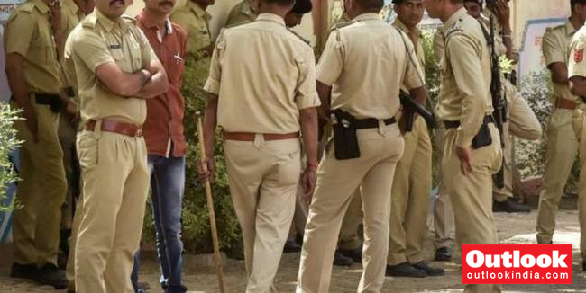 Situation In Bengal Like Bihar 15 Years Ago, People Have Lost Faith In State Police : EC Special Observer