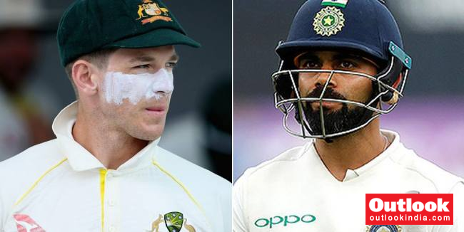 Australia Vs India: CA Likely To Move Boxing Day Test To Adelaide