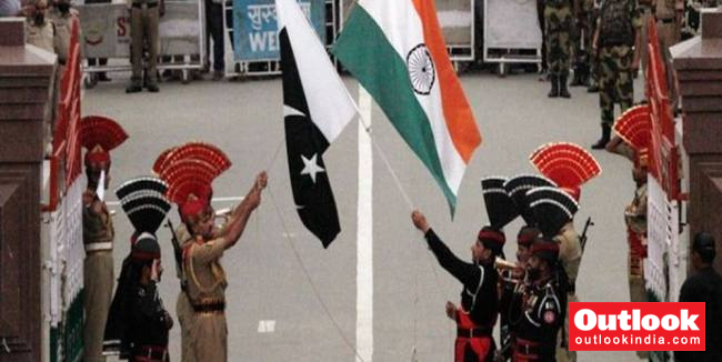 As India Boycotts Pak Day Celebration, China Helps Pakistan Avoid Embarrassment