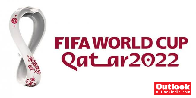 FIFA World Cup 2022: Unions Connect Players With Migrant Workers In Qatar