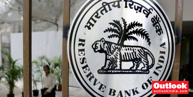 Rbi forex limit for foreign travel