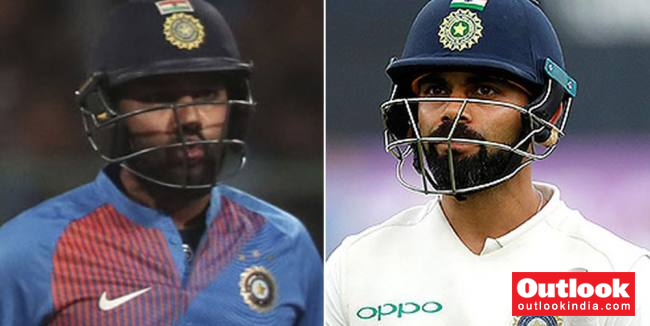 Different Indian Cricket Teams For Test And T20I? - Ex-chief Selectors MSK Prasad, Kiran More Pick Their Sides
