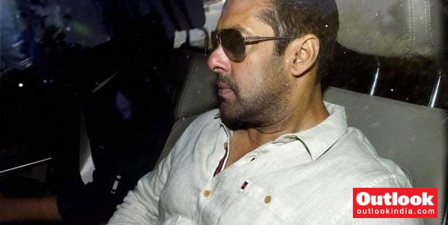Salman Khan Acquitted In Fake Affidavit Case By Jodhpur Court