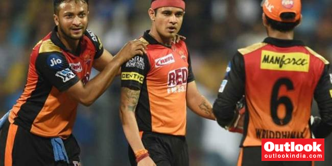 IPL 2020: Team-By-Team Guide On All 71 Released Cricketers And Available Funds For Each Franchise