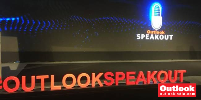 Outlook SpeakOut 2019: Live Updates