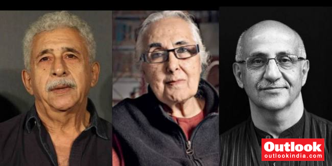 'More Of Us Will Speak Every Day': 180 Celebrities, Activists Write Fresh Letter To PM Modi