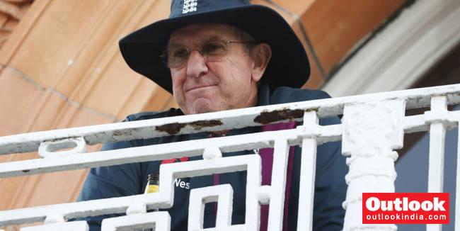 IPL: SunRisers Hyderabad Rope In England's Cricket World Cup-Winning Coach Trevor Bayliss As Head Coach