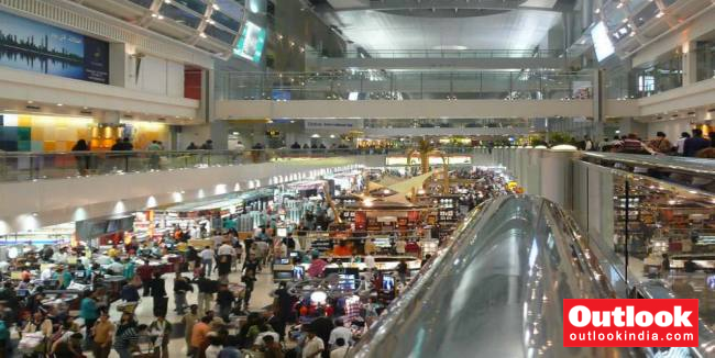 UAE To Deport Indian-Origin Airport Worker Caught For Stealing Mangoes