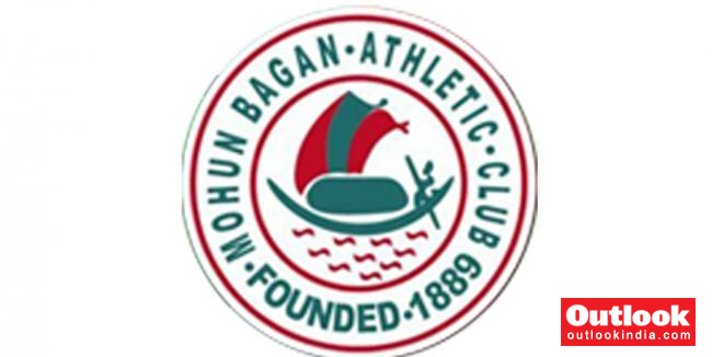 Mohun Bagan Fined Rs 3 Lakh, Asked To Clear Dues
