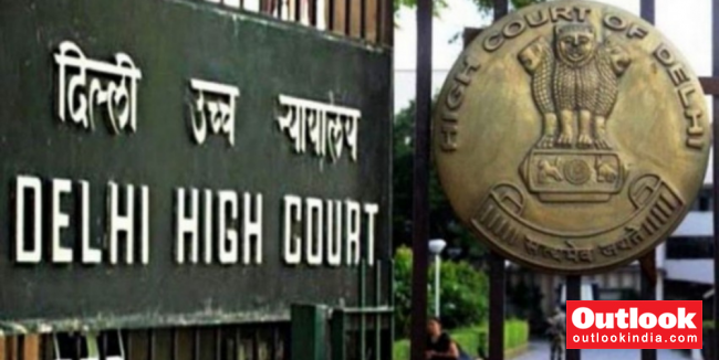 , Delhi HC Asks Google, YouTube To Remove Objectionable Content Of Woman From Internet, The World Live Breaking News Coverage & Updates IN ENGLISH