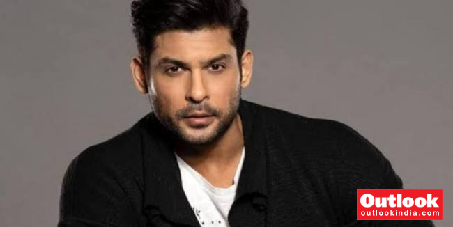 'No Injuries Sustained': Initial Reports On Siddharth Shukla's Post Mortem'