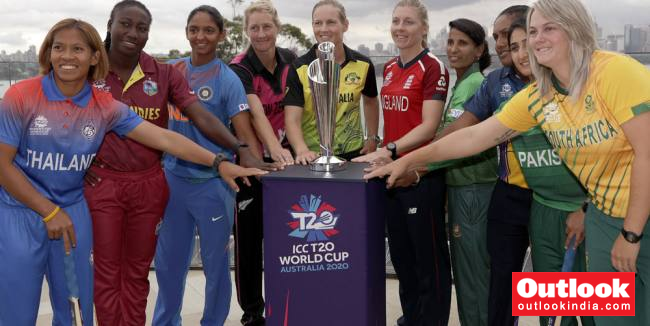 ICC Women's T20 World Cup 2020 – Live Streaming, TV Telecast, Complete Schedule, Squads