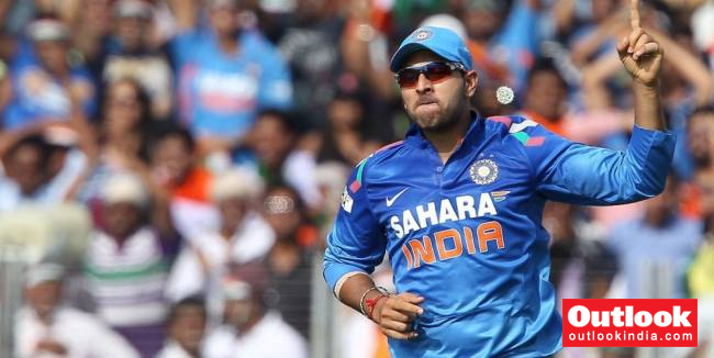 World T20 Final Vs Sri Lanka Worst Day In My Career: Yuvraj Singh