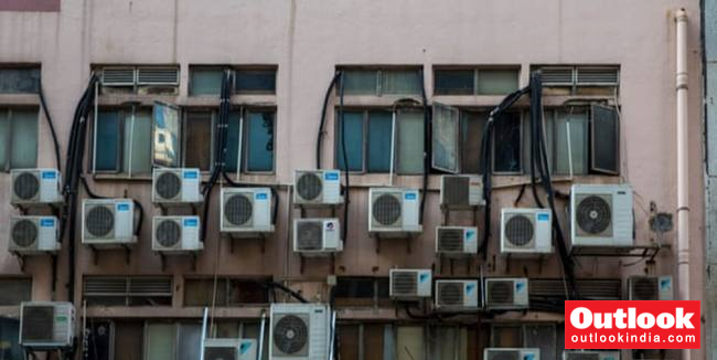 Environment Impact: Why We Need New-Age Air Conditioners?