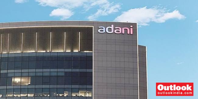 Adani Group Stocks Tumble; Some Hit Lower Circuit
