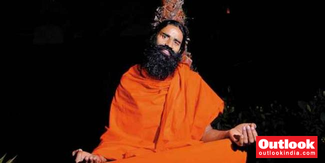 Use Of Religion As Commodity, A La Baba Ramdev, Is Gross Misuse