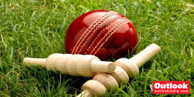 ACC Emerging Teams Cup: Bangladesh Defeat India