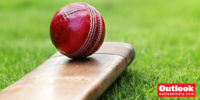 Vijay Hazare Trophy: Rain Washes Out All Matches In Group B