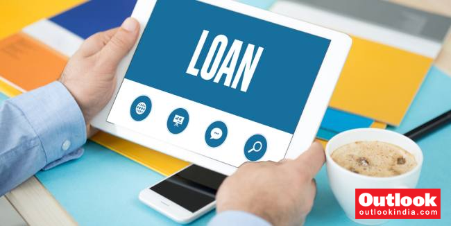 Valuable short-term loan solution depending on the pace of economic recovery