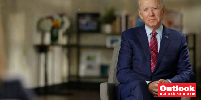 What Biden Needs To Know About Afghanistan