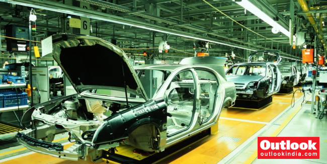 Indian Auto Industry Expected To Have Better Growth Prospects In 2021-22: Nomura Research Institute