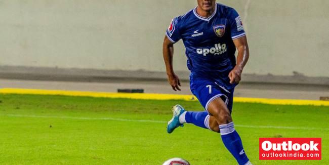 Indian Super League 2019-20 Season: Team Preview – Chennaiyin FC