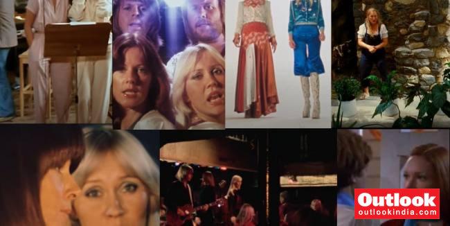 Gimme Gimme Gimme… More Of ABBA: Revisiting ABBA's Top 5 Hits and Their History
