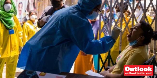 Doctor Who Treated Slum Dwellers Dies From Coronavirus In Indore