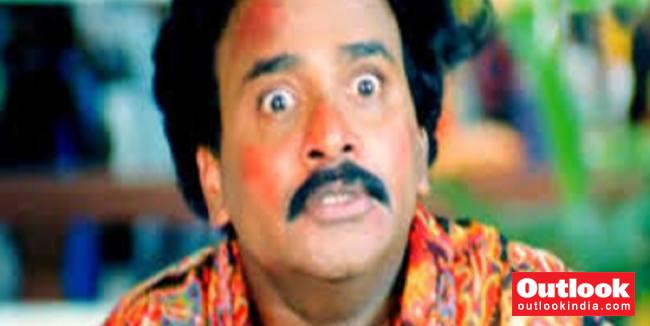 Venu Madhav Dies At 39; Mahesh Babu, Anushka Shetty, Nani And Other Telugu Celebs Offer Condolences