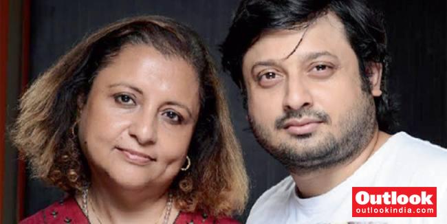 Why Bengali Films Of Nandita Roy And Shiboprosad Mukherjee Are