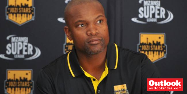 Pep Guardiola Is An Inspiration: South Africa Interim Director Enoch Nkwe Ahead Of India Tour