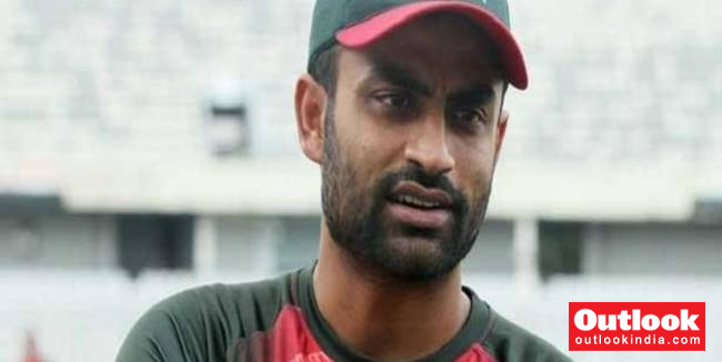 Led By Tamim Iqbal, Bangladesh Cricketers Supply Pure Water For Cyclone Amphan-Hit People