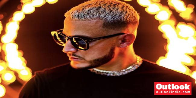 Worldwide Music Sensation DJ Snake Is All Set To Return To India - Outlook India